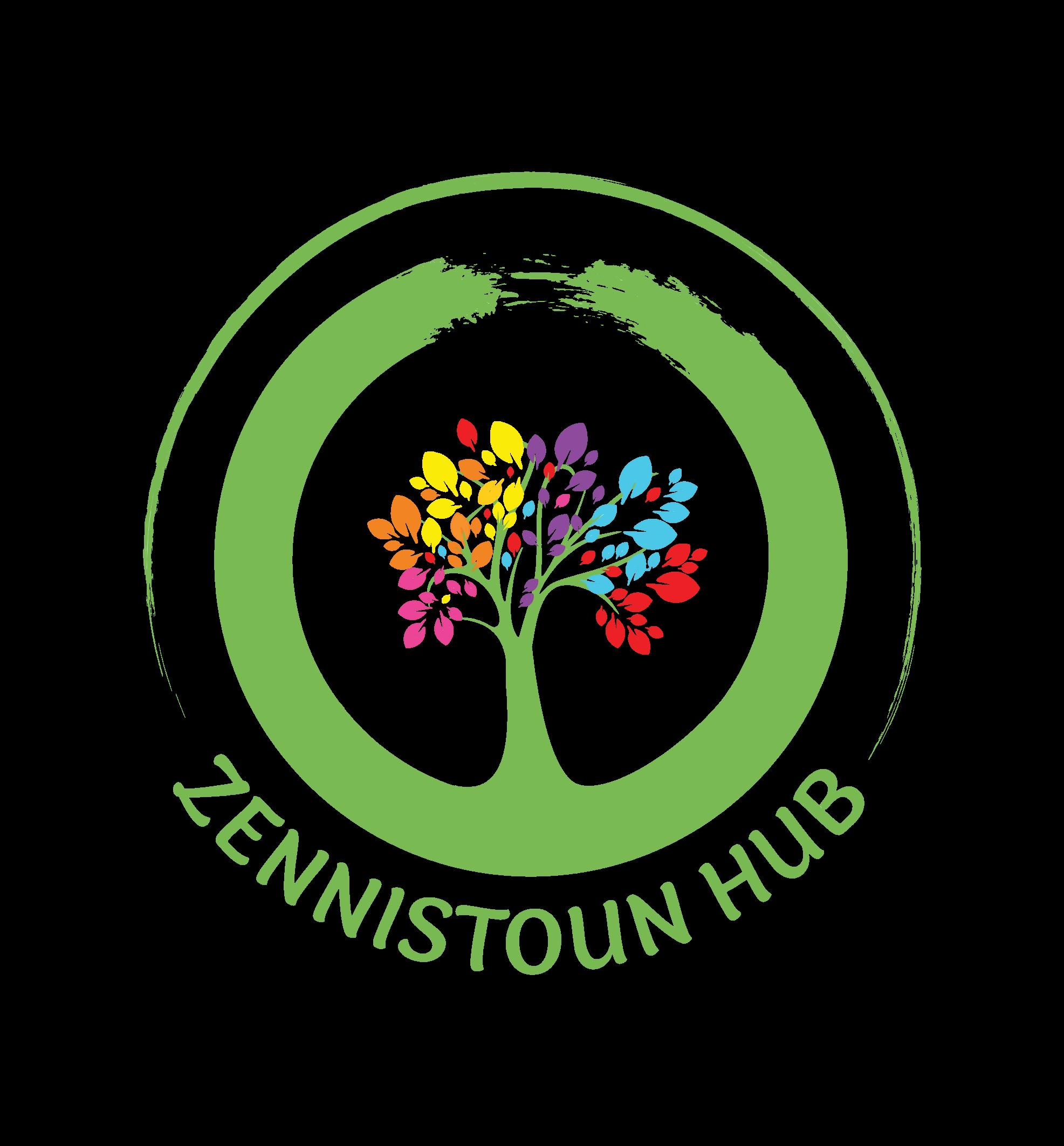 zennistoun-hub-logo_clipped_rev_1