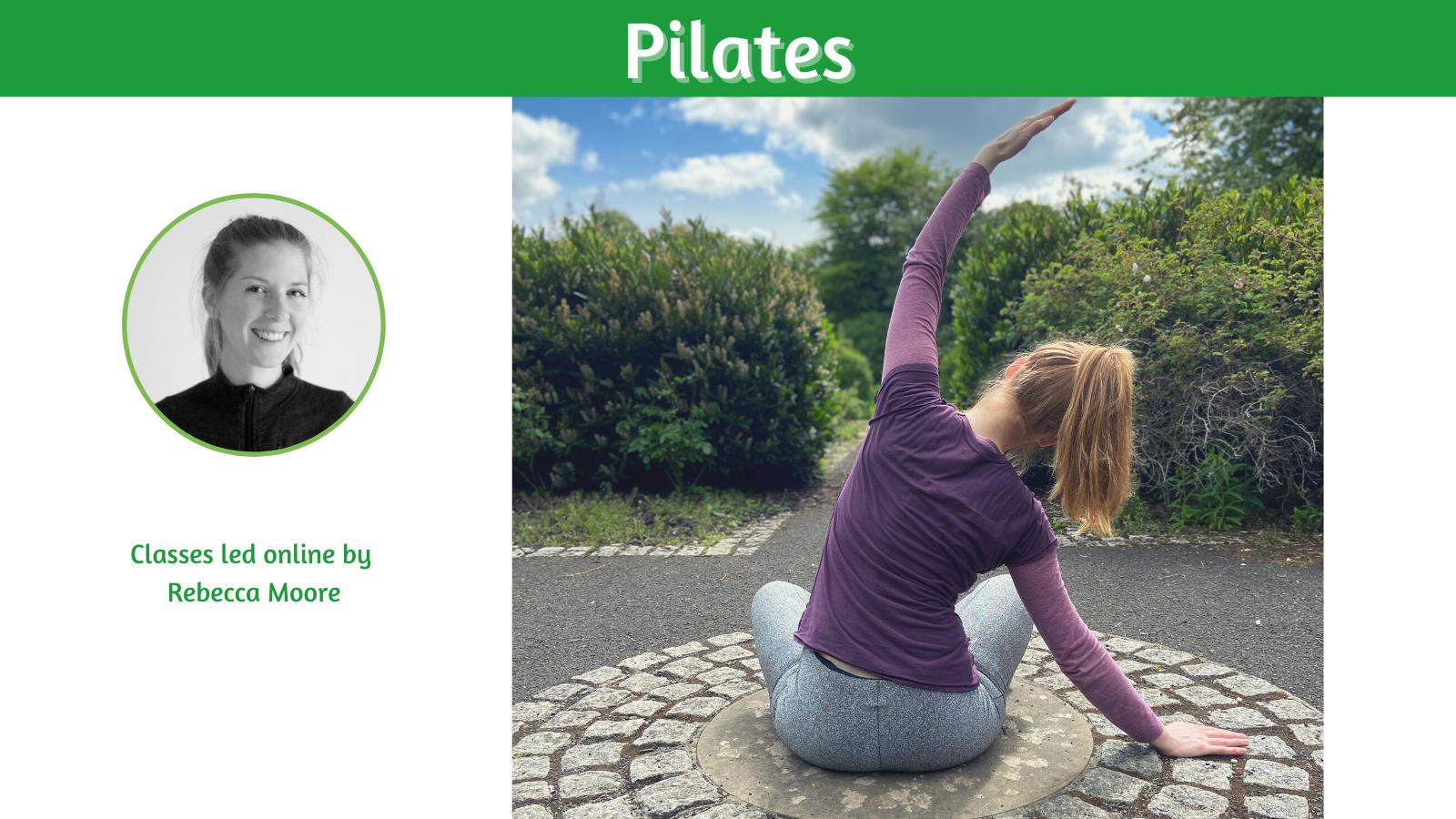 _Online Pilates (TW) - Website (no logo)